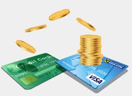 """Картинки по запросу """"Грошові перекази між картками Visa і іншими банками"""""""