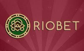 Казино Riobet (Риобет) - обзор игрового клуба
