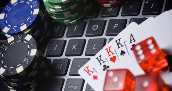 Рейтинги лицензированных казино